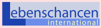 Lebenschancen International e.V.