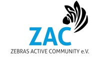Zebras Active Community e.V.