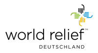 World Relief Deutschland e. V.