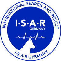 I.S.A.R. Germany Stiftung