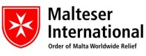 Malteser International / Malteser Hilfsdienst e.V.