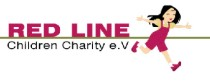 Red Line Children Charity e.V.