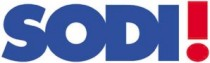 Solidaritätsdienst  International e.V. (SODI)