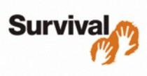 Survival International Deutschland