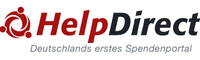 Aktion HelpDirect e.V.